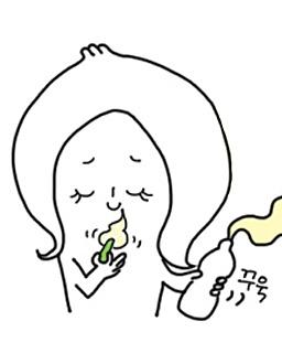 <미움받을 용기>편