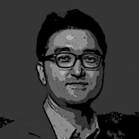 김동성 강사