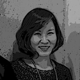 김성미 강사