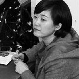 김진 강사