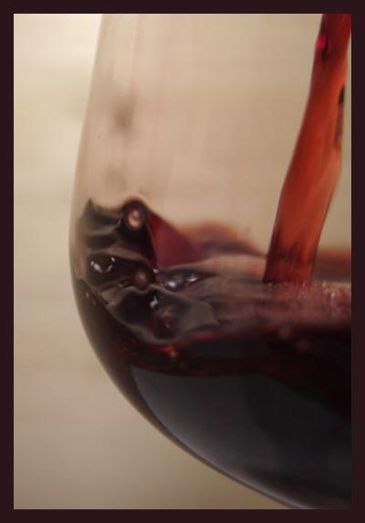 [ONE DAY] 와인 테이스팅