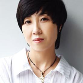 김소연 강사