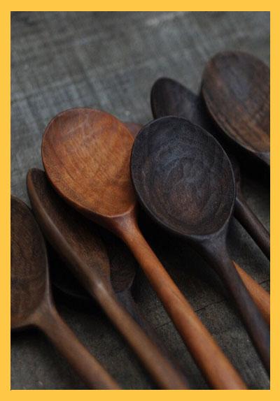 spoon_th2.jpg