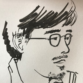 김봉석 강사
