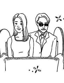 <김사월X김해원>편