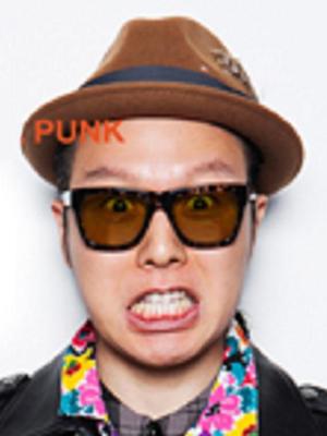 오리지널 펑크(Original Punk) 강사