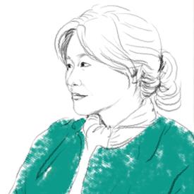 김난령 강사