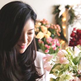 김혜린 강사