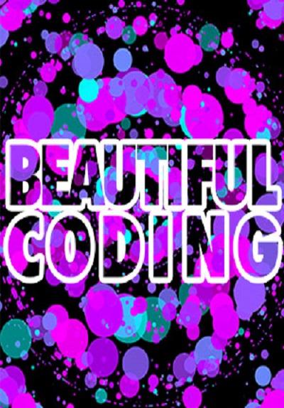 Beauiful Coding