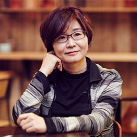 김이경 강사