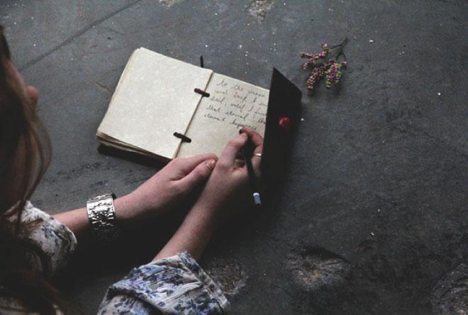 삶이 늘 시적이진 않더라도, 그래도 시 읽기