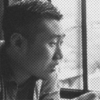 김대홍 강사
