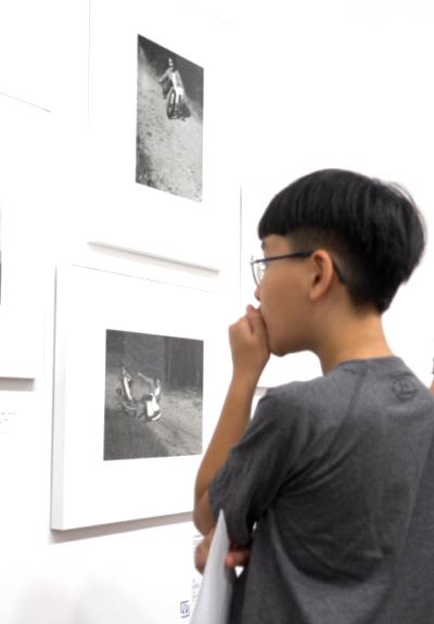 〈SAC Junior 2기〉 현대미술은 다양해 #14, 15