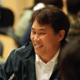 김태원 강사