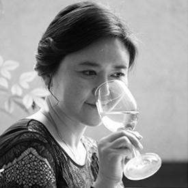 김상미 강사