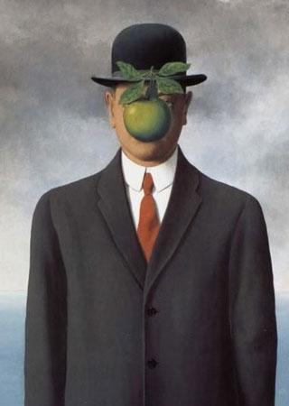 사과가 되고 싶었던 소년