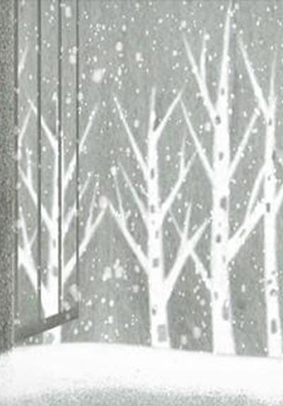 나만의 감성 애니메이션 제작기