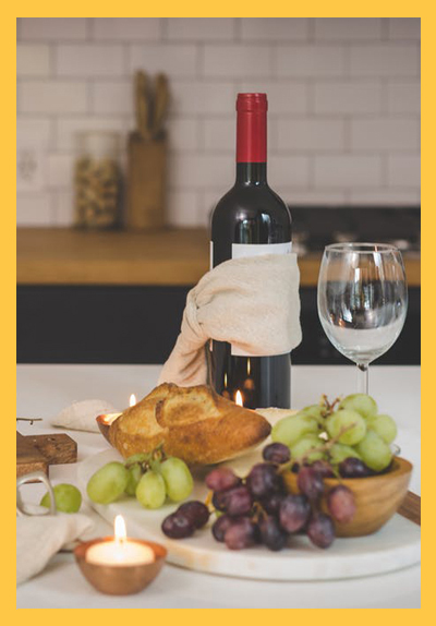 와인.jpg