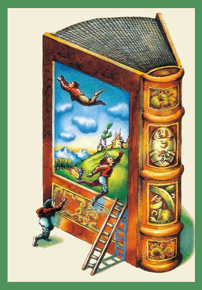 그림으로 글쓰기 : 유리 슐레비츠의 그림책 교과서 함께 읽기