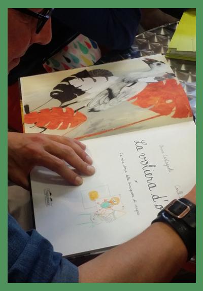 그림책 기획 입문 과정