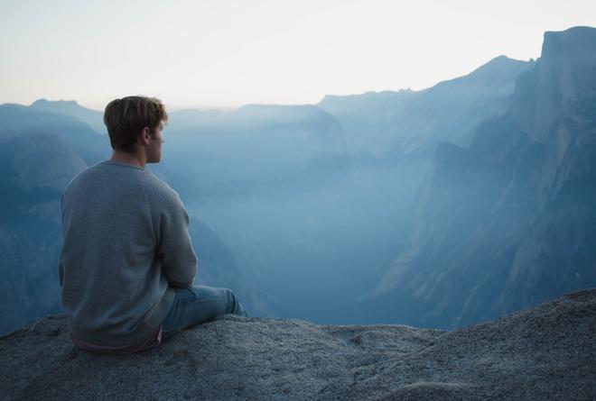 한입씩 떠먹는 생활 철학 Part 1 삶