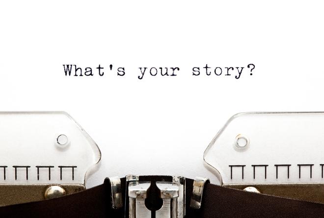 스토리텔링 워크숍, 시나리오 입문 과정