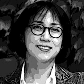 김수정 강사