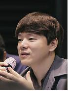 김정환 강사