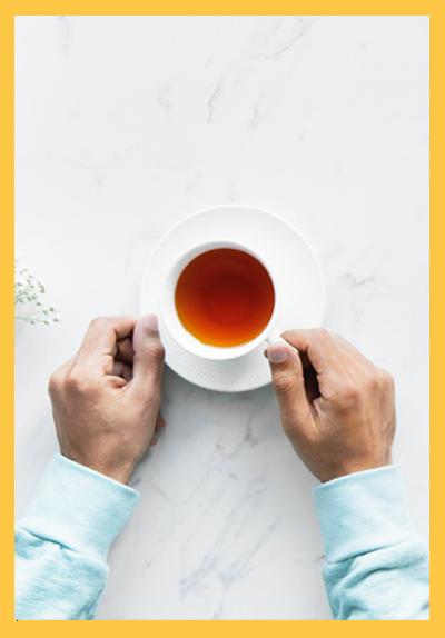 th_tea_10(2).jpg