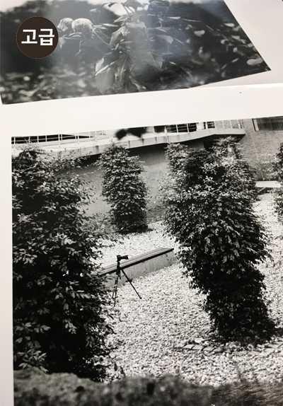 마스터 흑백사진 (RC)