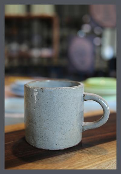 [ONE DAY] 테이블웨어, 머그컵