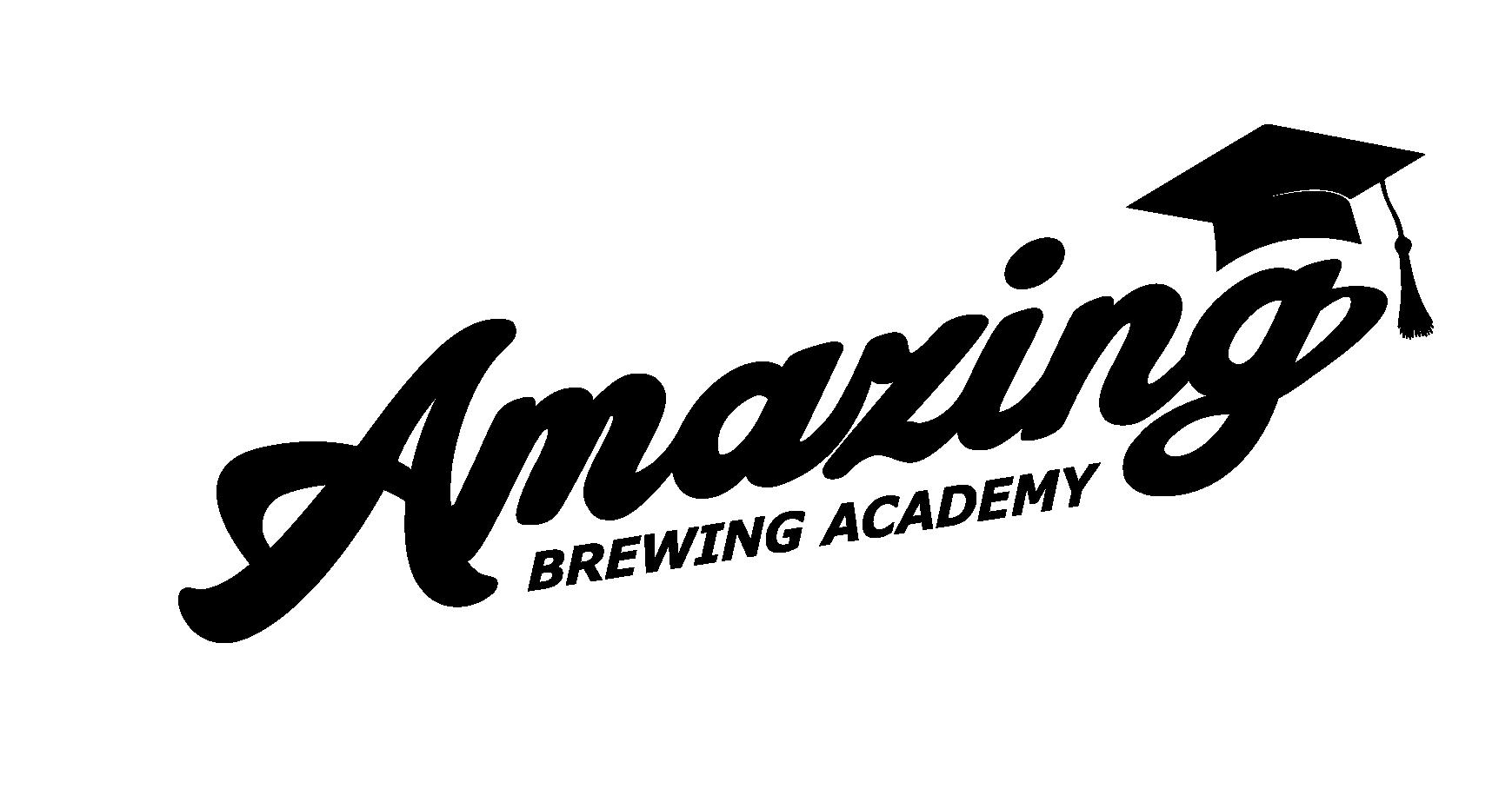 어메이징브루잉 강사