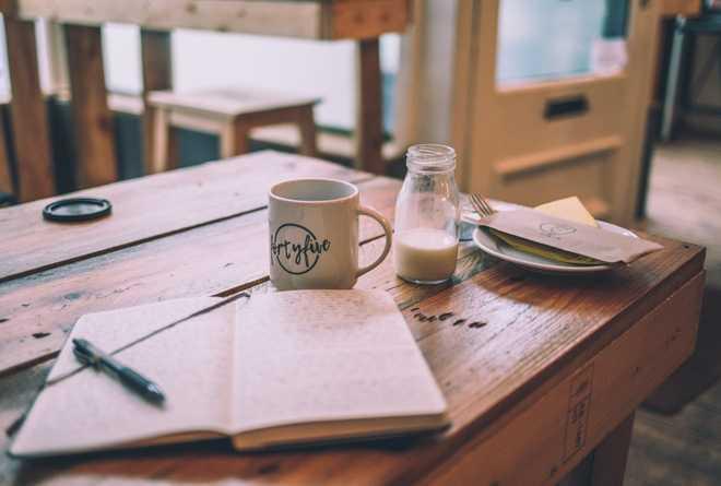 전방위 글쓰기