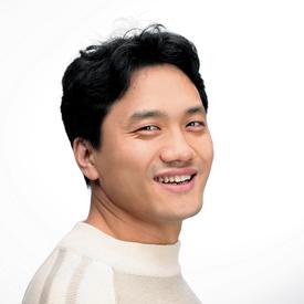 박병성 강사