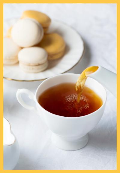 th_tea_a_6.jpg