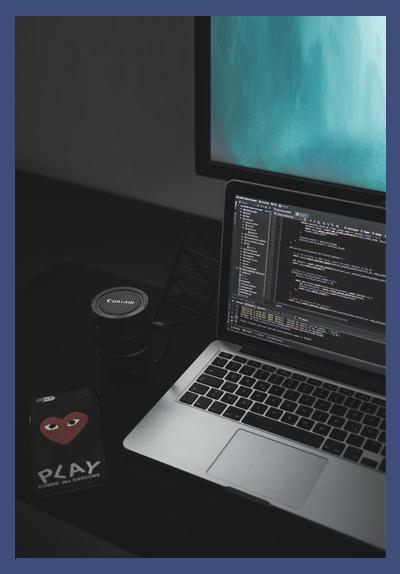 바로배워쓰는코딩_th.jpg