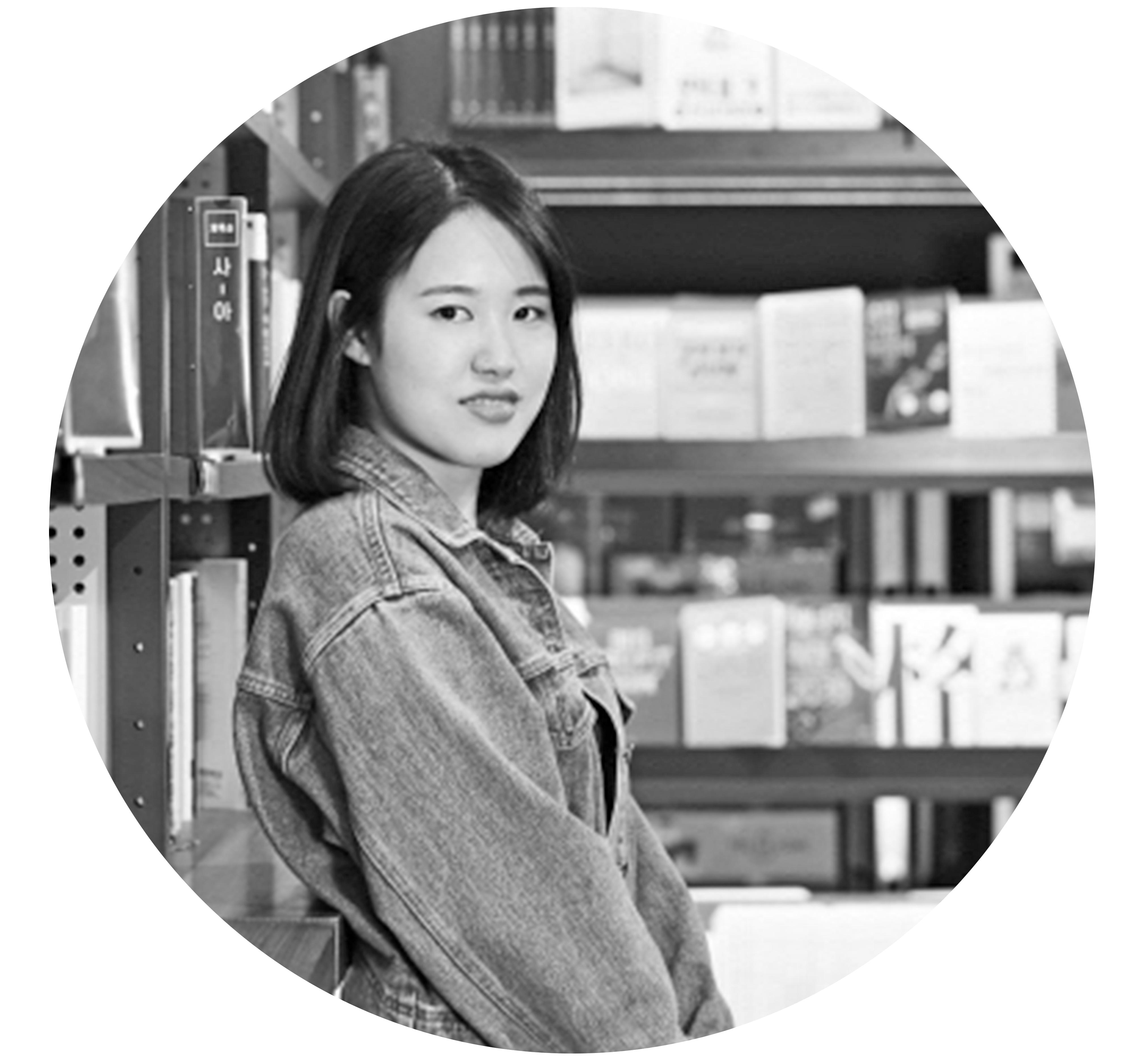 김예지(코피루왁) 강사