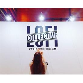 LOFI Collective 강사