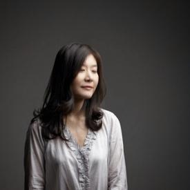 김성원 강사