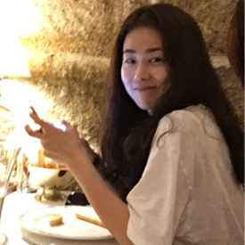 김윤신 강사
