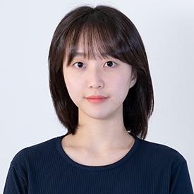 디자인스퀘어 김혜윤 강사
