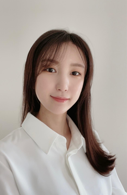 김진희  강사